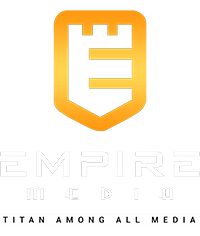 Empire Media Network